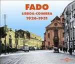 FADO / PORTUGAL