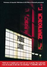 PIERRE LOUKI - CONCERT A L'EUROPEEN - 30 SEPTEMBRE 2004