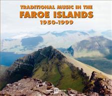 FAROE ISLAND MUSIC