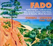 FADO VOL. 2